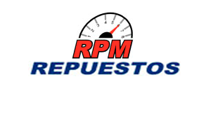 RPM Repuestos